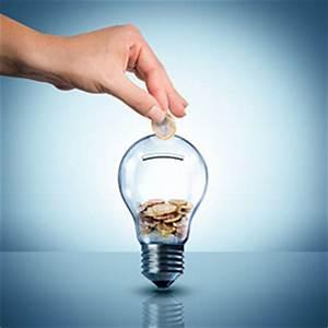 Ampoules Gratuites Edf : edf offrira 1 million d 39 ampoules led gratuites ~ Melissatoandfro.com Idées de Décoration