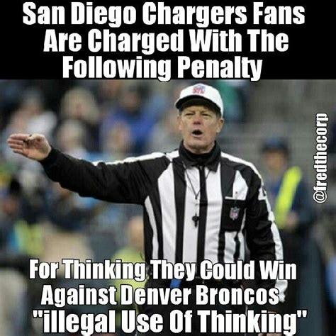 Broncos Funny Memes - 142 best football memes images on pinterest