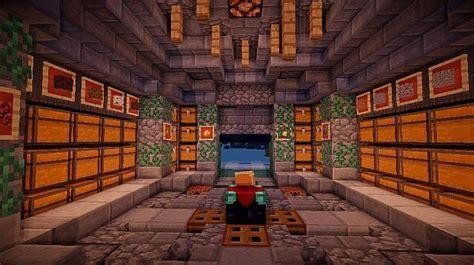 medieval storage room minecraft project minecraft projects minecraft underground minecraft
