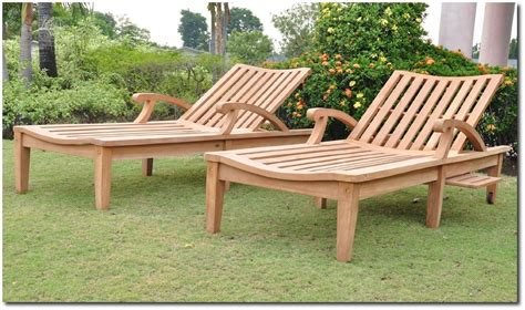 Comfortable And Pleasant Teak Wood Furniture — New Home Design. Small Decorative Patio Table. Cost To Add On Covered Patio. Summer House Patio Bellevue. Patio Furniture Clearance San Diego. The Patio Restaurant Johns Creek Ga. Patio Furniture At Best Buy. Small Rustic Patio Ideas. Installing Pavers For Patio