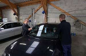 France Pare Brise Etampes : france pare brise s quipe pour calibrer radars et cam ras auto moto magazine ~ Medecine-chirurgie-esthetiques.com Avis de Voitures