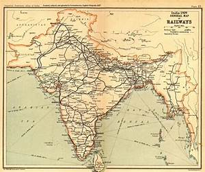 Indian Railways Pre-Independence History – 24 Coaches