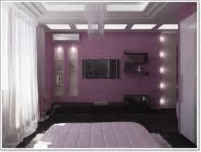 Purple Bedroom Ideas 35 Inspirational Purple Bedroom Design Ideas