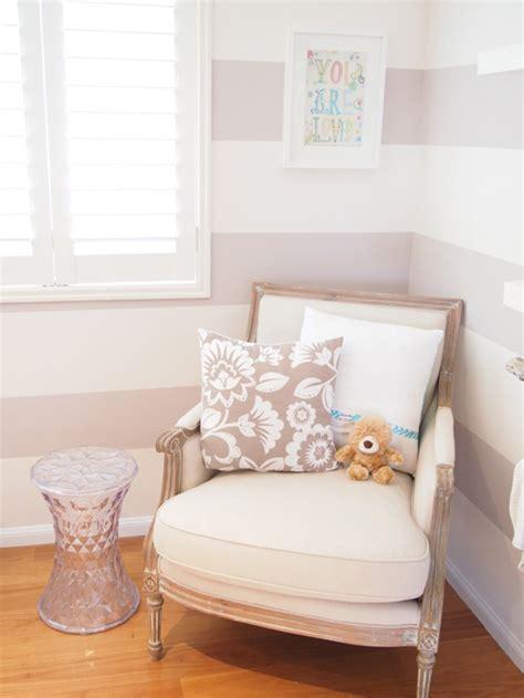 chambre bébé grise et blanche une chambre bébé grise et blanche naturel chic mon bébé