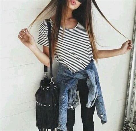 Crazy fashion girl tumblr - image #4091619 by loren@ on ...