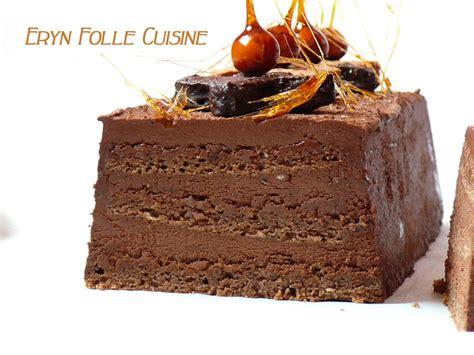 recettes de cuisine simple pour tous les jours le richesse gâteau noisette truffé chocolat armagnac