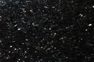 Granit Star Galaxy : star galaxy edinburgh tile studio ~ Michelbontemps.com Haus und Dekorationen