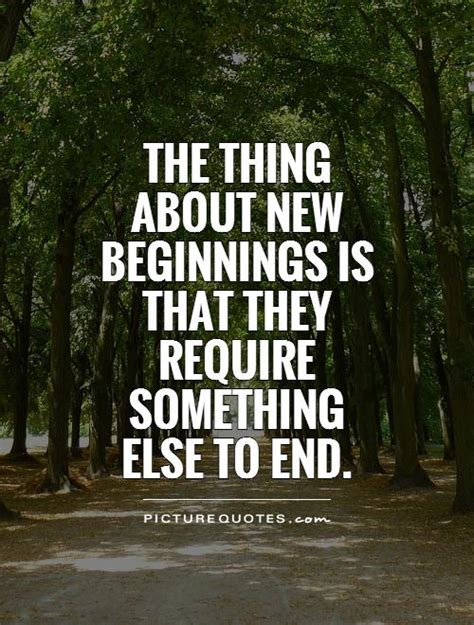 New Beginnings Better Things Quotes Quotesgram. Tumblr Quotes Wallpapers. Family Quotes Sad. Nature Quotes Romanticism. Quotes To Live By Dr Seuss. Travel Quotes Simple. God Knows Quotes Joseph Heller. Heartbreak Hurts Quotes. Love Quotes On Distance