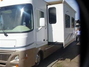 Camping Car Americain Occasion Angleterre : workshore damon occasion de 2004 autres camping car en vente soustons landes 40 ~ Medecine-chirurgie-esthetiques.com Avis de Voitures