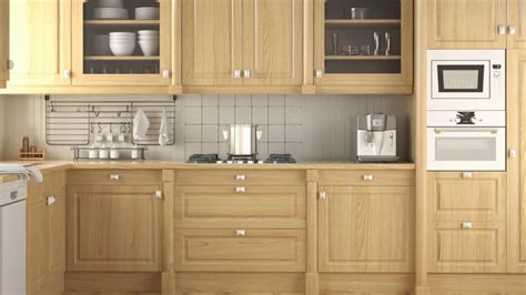 Replacement Cabinet Doors And Drawer Fronts Cheap Menards