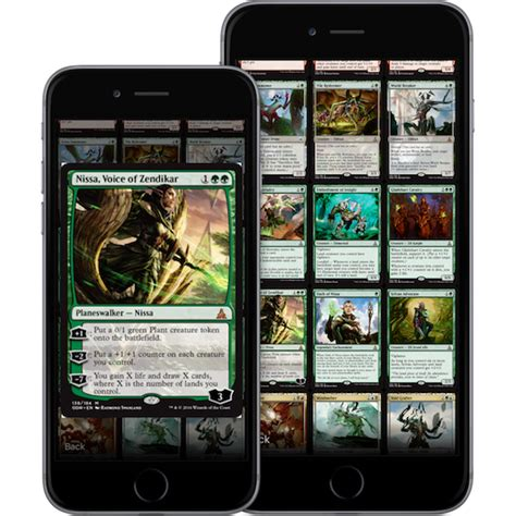 mtg deck builder simulator best mtg deck simulator 28 images how to build a magic