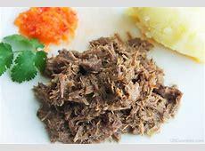 National Dish Seswaa Of Botswana 123Countriescom