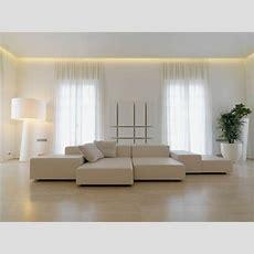 Startseite Design Bilder – Modern Wohnzimmer Decke Wohnzimmer ...