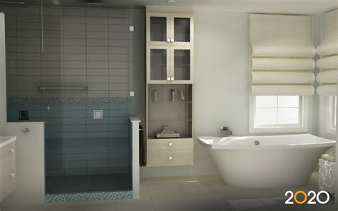 kitchen and bathroom design software 2020 design kitchen and bathroom design software