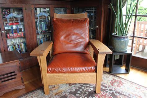 Download Design Woodwork And Laminating Hull Ga Plans Diy