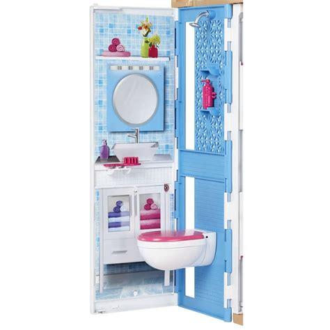 barbiehuis online kopen barbie huis 2 verdiepingen dvv47 online kopen vidaxl nl