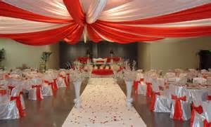 mariage salle décoration de votre salle de mariage à grenoble