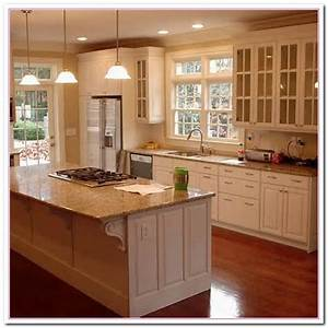 white kitchen design what to think about home and With home depot white kitchen cabinets
