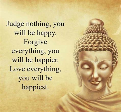 buddha quotes happiness inspirational