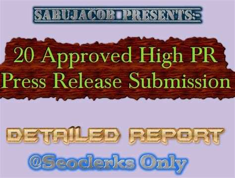 20 Approved Press Release Submissions For $5  Seoclerks. Neighborhood Christian Legal Clinic Indianapolis. Live Chat Video Software Probate Surety Bond. Aadvantage Miles Credit Card. Maritime Law Enforcement Two Year Mba Program. Event Management Colleges Lexington Sc Hotel. Hvac Certification Schools Email Disney World. Metric Dashboard Examples Hedge Fund Platform. Art Institute Of California Review