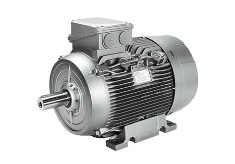 Siemens Electric Motors by Siemens Electro Motor Impremedia Net