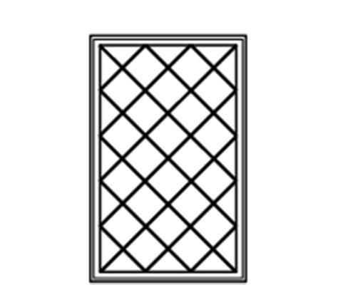 primealuminum hopper window climateguard windows doors
