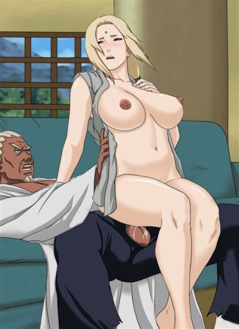 Rule 34 Animated Dark Skinned Male Dark Skin Female