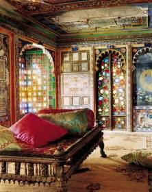 international home interiors 66 mysterious moroccan bedroom designs digsdigs