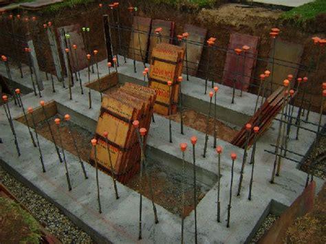 duraform concrete forms advance concrete forms dsc00586 jpg images frompo