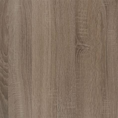 oak bathroom laminate worktop worktop express