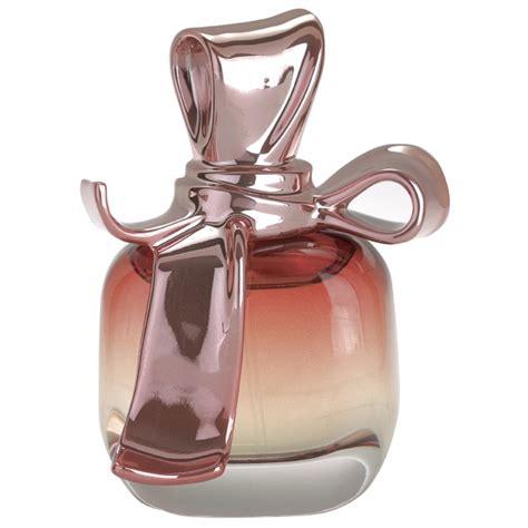 Când spunem nina ricci parfum, automat spunem esența feminității însăși. Nina Ricci Mademoiselle Ricci, eau de parfum pour femme 80 ...