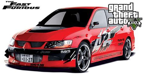 tokyo drift cars fast and furious tokyo drift cars pictures www imgkid