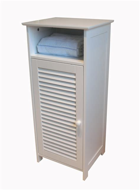 small white storage 12 awesome bathroom floor cabinet with doors review