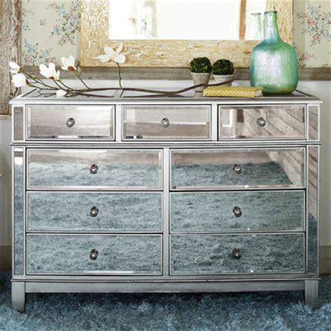 Hayworth Mirrored Dresser Silver by Hayworth Mirrored Silver Dresser Pier 1 Imports