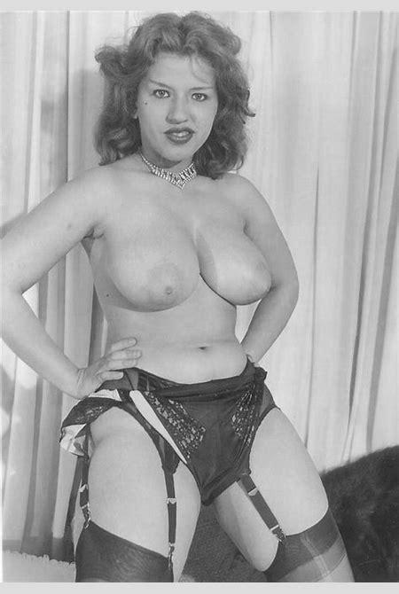 Daina house vintage erotica forum, Vintage retro amateur homemade porn