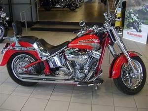 Harley Davidson Fatboy Tail Light Wiring Diagram  Wiring  Auto Wiring Diagram