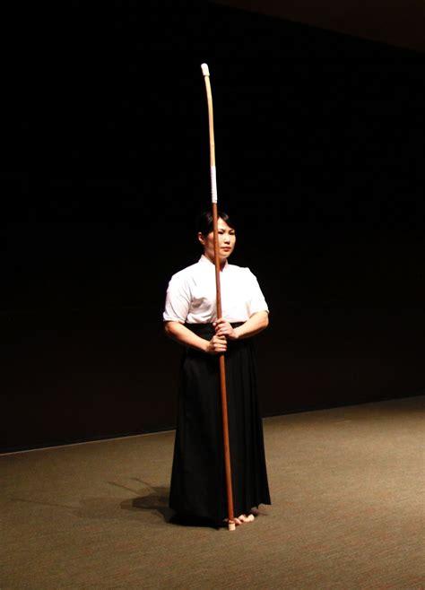 samurai frisur anleitung pin sil samano auf deporte 武道 合気道 und 格闘技