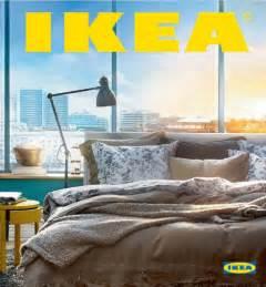 Home Interiors Catalog 2015 Ikea 2015 Catalog World Exclusive