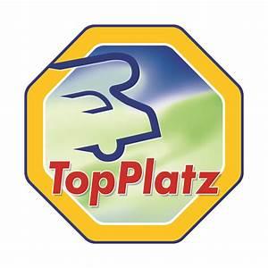 Einverständniserklärung Campingplatz : reisemobil stellplatz sonnencamping albstadt ~ Themetempest.com Abrechnung