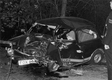 francoise dorleac cause of death jayne mansfield death car related keywords jayne