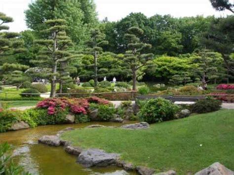 Japanischer Garten Düsseldorf Eintrittspreis by Der Japanische Garten Im D 252 Sseldorfer Nordpark