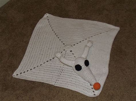 Free Crochet Pattern For Sally From Nightmare Before Christmas Newborn Baby Blankets Target How To Correctly Use A Fire Blanket Do You Need In Kitchen Hunter Green Scarf Dreamsack Silk Travel Make Quilt From Old Jersey Swaddle Tutorial Whale Knitting Pattern