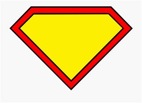 superman logo   letters add   letter logo superman png transparent
