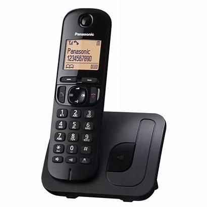 Kx Panasonic Cordless Phone Africa South