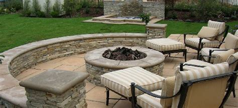 pool patio and more cbell 28 images don t cut corners