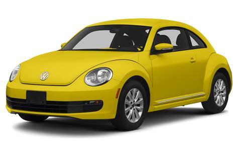 Best small car over $21,000: Volkswagen Beetle TDI - WHEELS.ca