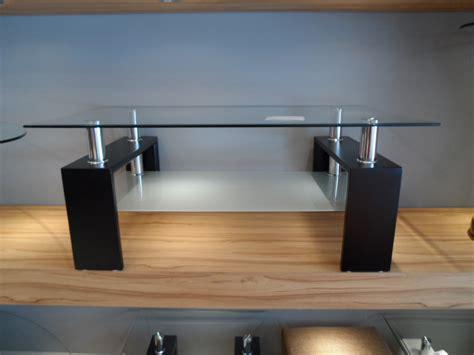 table de cuisine a vendre table console a vendre