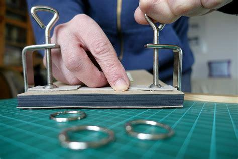 Do-It-Yourself Perfect Binding