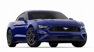 2020 Ford Mustang Gt350 0 60 - Price Msrp