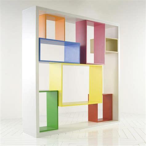 self design for home home design beautiful shelf designs decoration home goods jewelry design house designs self